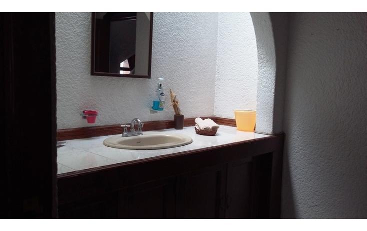 Foto de casa en venta en hacienda de soria , lomas de la hacienda, atizapán de zaragoza, méxico, 1680382 No. 13