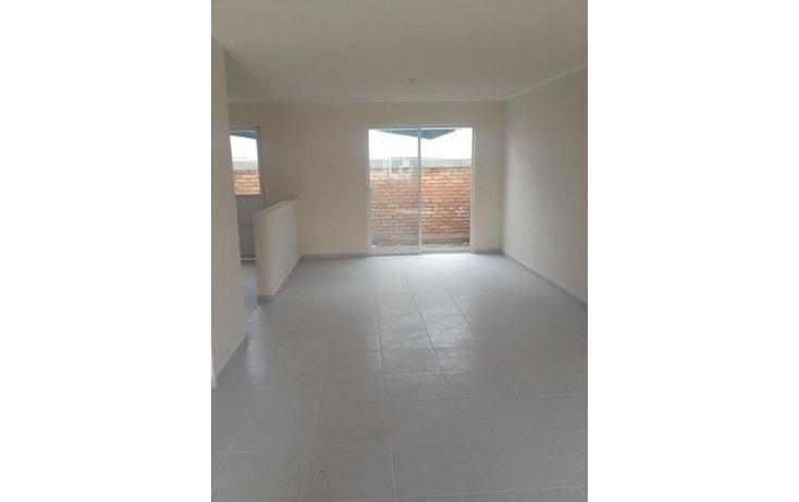 Foto de casa en venta en  , hacienda de tapias, durango, durango, 1309083 No. 02