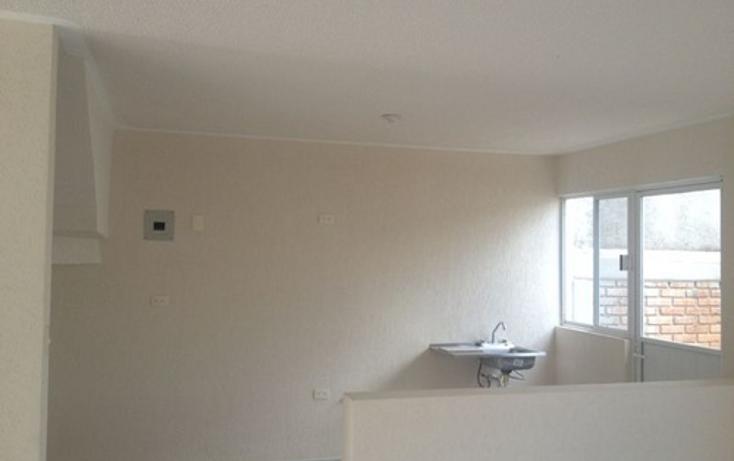 Foto de casa en venta en  , hacienda de tapias, durango, durango, 1309083 No. 04