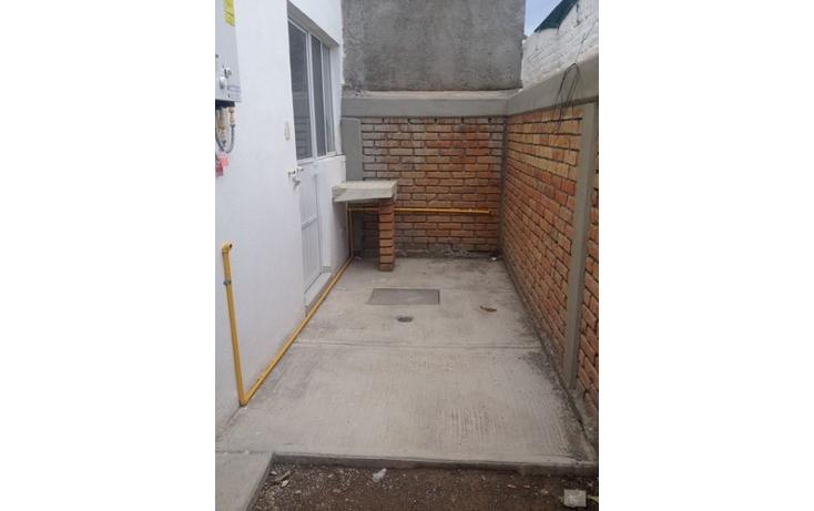 Foto de casa en venta en  , hacienda de tapias, durango, durango, 1309083 No. 05