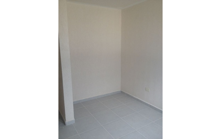 Foto de casa en venta en  , hacienda de tapias, durango, durango, 1309083 No. 08