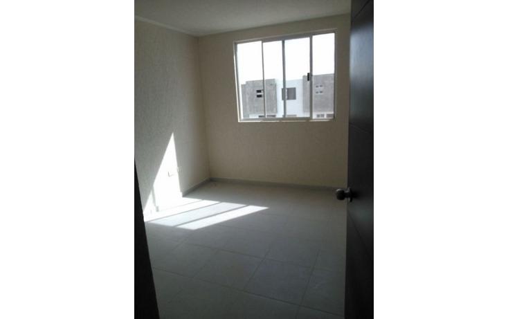 Foto de casa en venta en  , hacienda de tapias, durango, durango, 1309083 No. 09