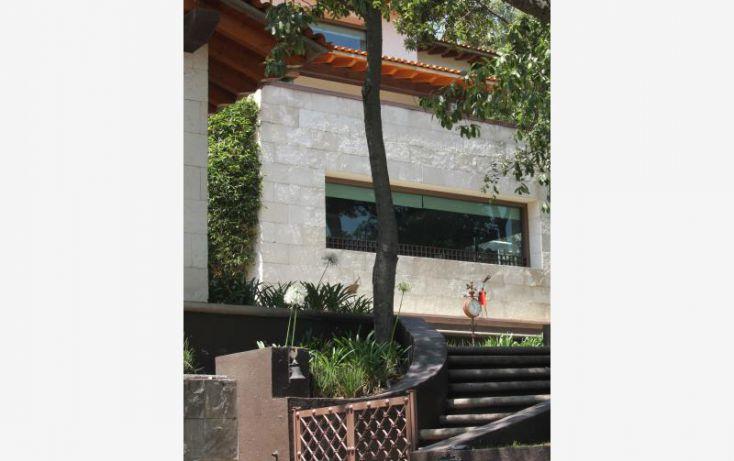 Foto de casa en venta en hacienda de tepeapulco 1, hacienda de valle escondido, atizapán de zaragoza, estado de méxico, 1995408 no 01