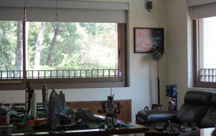 Foto de casa en venta en hacienda de tepeapulco 1, hacienda de valle escondido, atizapán de zaragoza, estado de méxico, 1995408 no 02