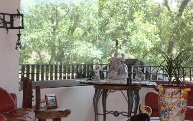 Foto de casa en venta en hacienda de tepeapulco 1, hacienda de valle escondido, atizapán de zaragoza, estado de méxico, 1995408 no 03