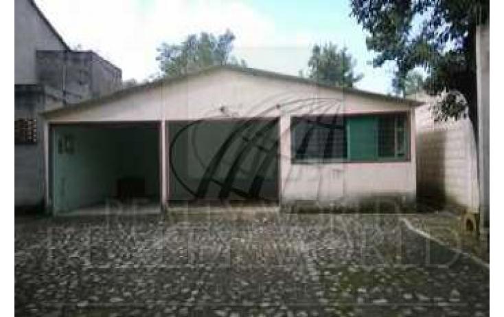 Foto de rancho en venta en hacienda de tepetzingo, tenancingo de degollado, tenancingo, estado de méxico, 608262 no 02