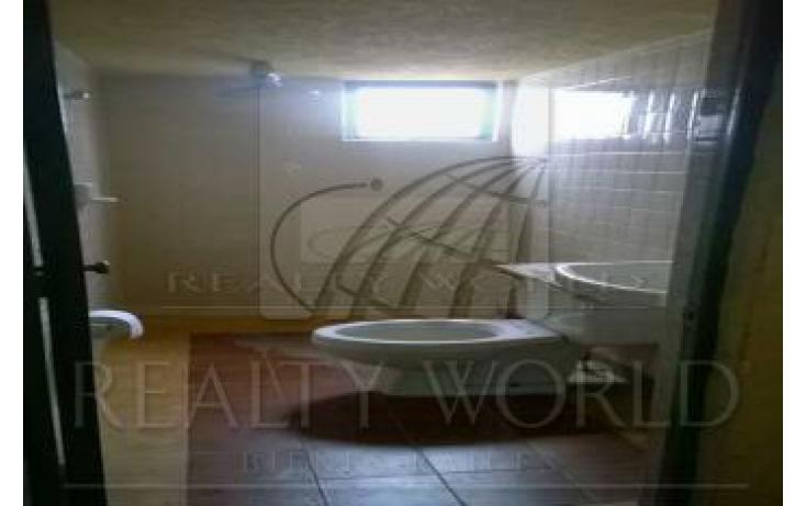 Foto de rancho en venta en hacienda de tepetzingo, tenancingo de degollado, tenancingo, estado de méxico, 608262 no 03