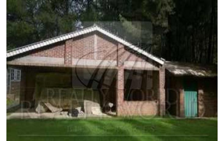 Foto de rancho en venta en hacienda de tepetzingo, tenancingo de degollado, tenancingo, estado de méxico, 608262 no 06