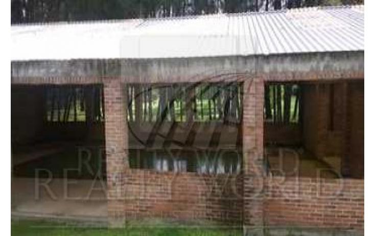 Foto de rancho en venta en hacienda de tepetzingo, tenancingo de degollado, tenancingo, estado de méxico, 608262 no 07