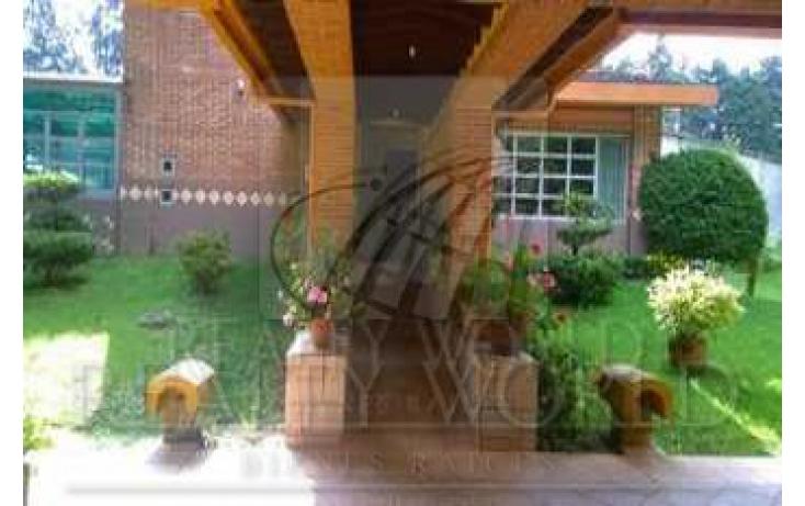 Foto de rancho en venta en hacienda de tepetzingo, tenancingo de degollado, tenancingo, estado de méxico, 608262 no 09
