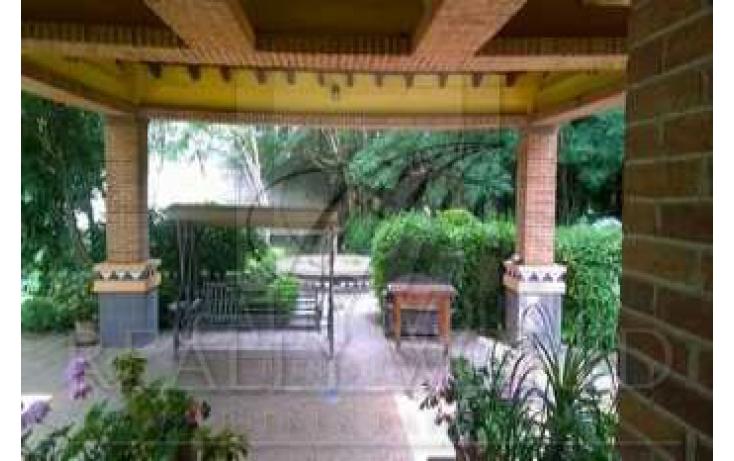 Foto de rancho en venta en hacienda de tepetzingo, tenancingo de degollado, tenancingo, estado de méxico, 608262 no 10
