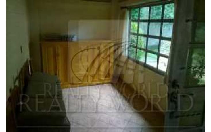 Foto de rancho en venta en hacienda de tepetzingo, tenancingo de degollado, tenancingo, estado de méxico, 608262 no 11