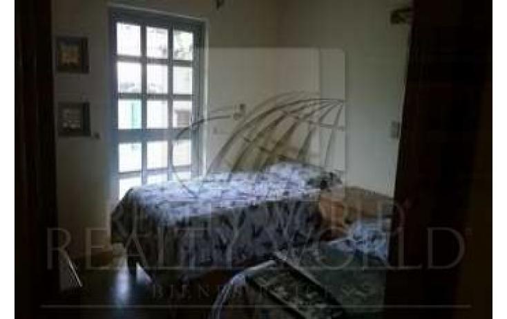 Foto de rancho en venta en hacienda de tepetzingo, tenancingo de degollado, tenancingo, estado de méxico, 608262 no 14