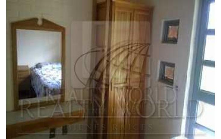 Foto de rancho en venta en hacienda de tepetzingo, tenancingo de degollado, tenancingo, estado de méxico, 608262 no 15