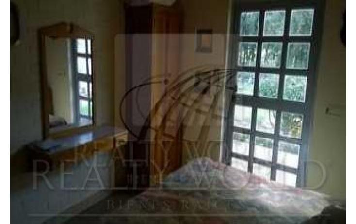 Foto de rancho en venta en hacienda de tepetzingo, tenancingo de degollado, tenancingo, estado de méxico, 608262 no 16