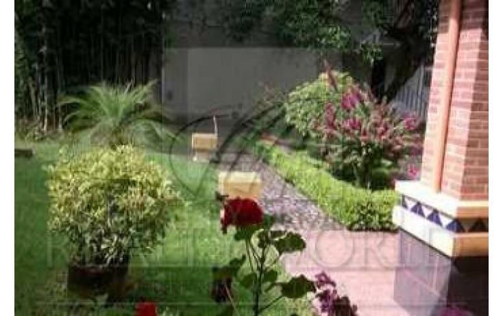 Foto de rancho en venta en hacienda de tepetzingo, tenancingo de degollado, tenancingo, estado de méxico, 608262 no 18