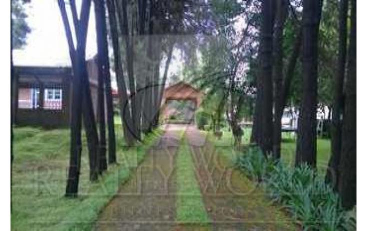 Foto de rancho en venta en hacienda de tepetzingo, tenancingo de degollado, tenancingo, estado de méxico, 608262 no 19