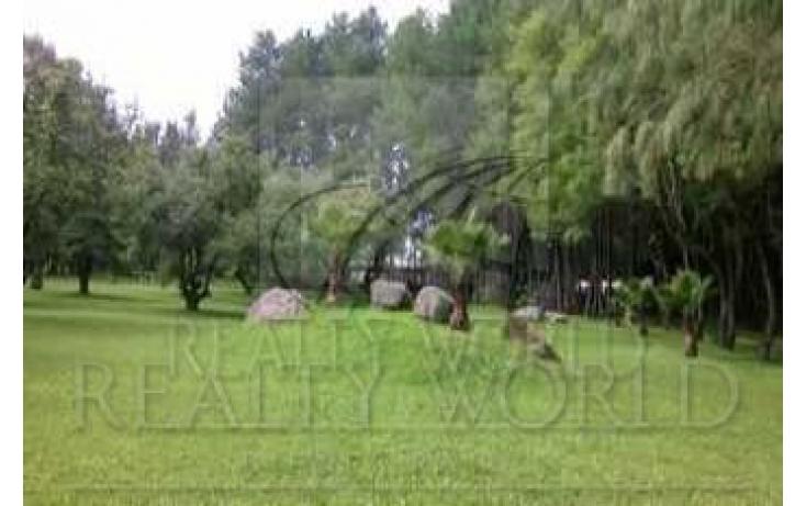 Foto de rancho en venta en hacienda de tepetzingo, tenancingo de degollado, tenancingo, estado de méxico, 608262 no 20