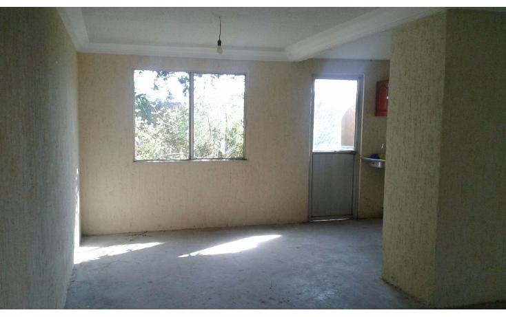 Foto de casa en venta en  , hacienda de tinijaro, morelia, michoac?n de ocampo, 1518225 No. 04