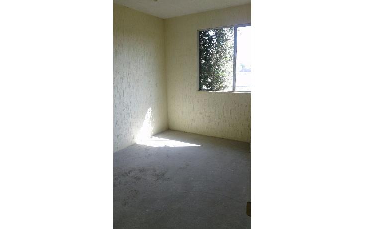 Foto de casa en venta en  , hacienda de tinijaro, morelia, michoac?n de ocampo, 1518225 No. 06