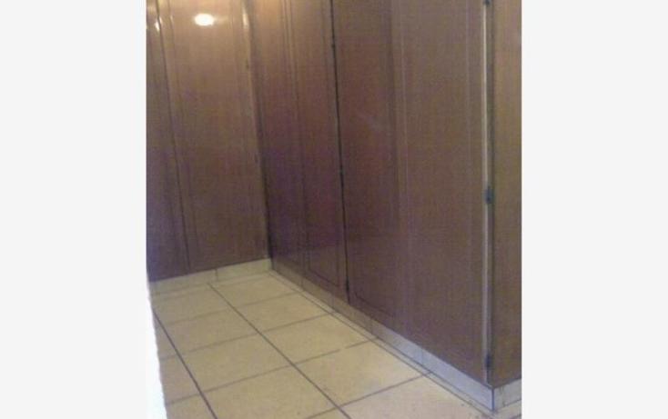 Foto de casa en venta en  , tinijaro, morelia, michoacán de ocampo, 808975 No. 04