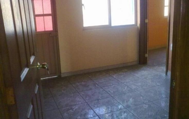 Foto de casa en venta en  , tinijaro, morelia, michoacán de ocampo, 808975 No. 05
