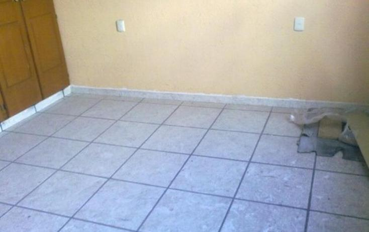 Foto de casa en venta en  , hacienda de tinijaro, morelia, michoacán de ocampo, 808975 No. 06