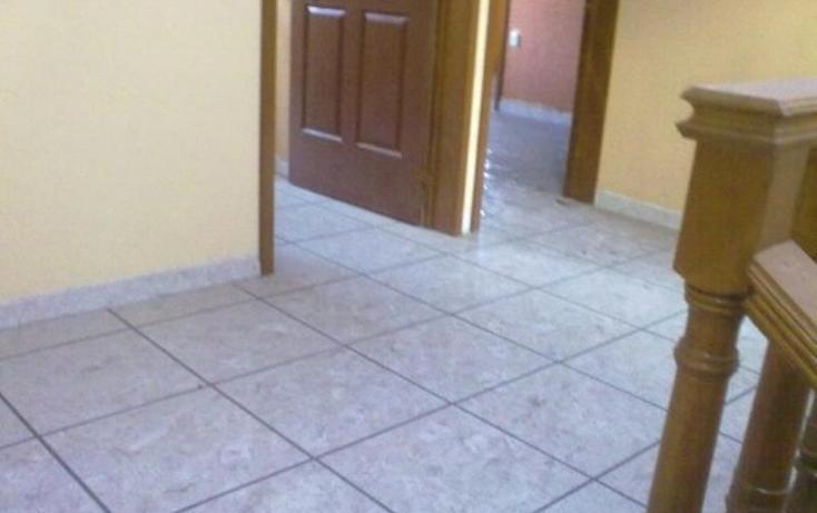 Foto de casa en venta en  , hacienda de tinijaro, morelia, michoacán de ocampo, 808975 No. 07