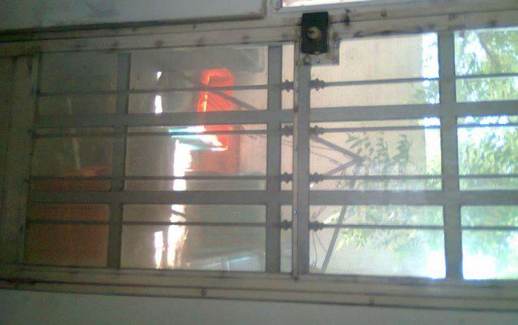 Foto de casa en venta en hacienda de valencia 104, las haciendas, reynosa, tamaulipas, 1396799 no 02