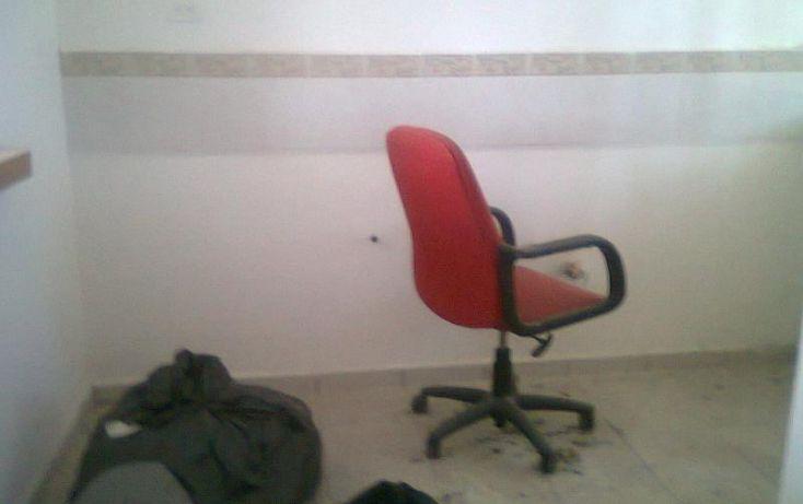 Foto de casa en venta en hacienda de valencia 104, las haciendas, reynosa, tamaulipas, 1396799 no 03