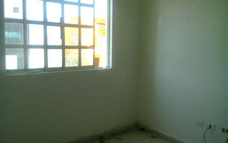 Foto de casa en venta en hacienda de valencia 104, las haciendas, reynosa, tamaulipas, 1396799 no 06