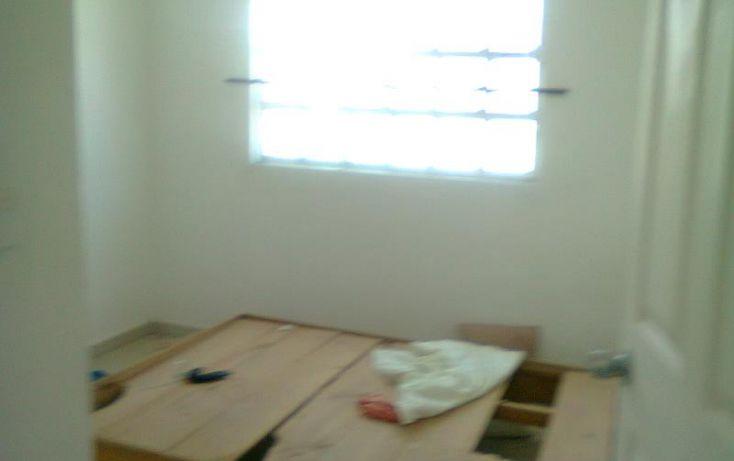 Foto de casa en venta en hacienda de valencia 104, las haciendas, reynosa, tamaulipas, 1396799 no 07