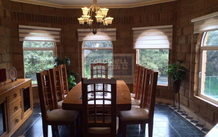 Foto de casa en venta en hacienda de valle escondido 26, club de golf valle escondido, atizapán de zaragoza, estado de méxico, 1833086 no 07