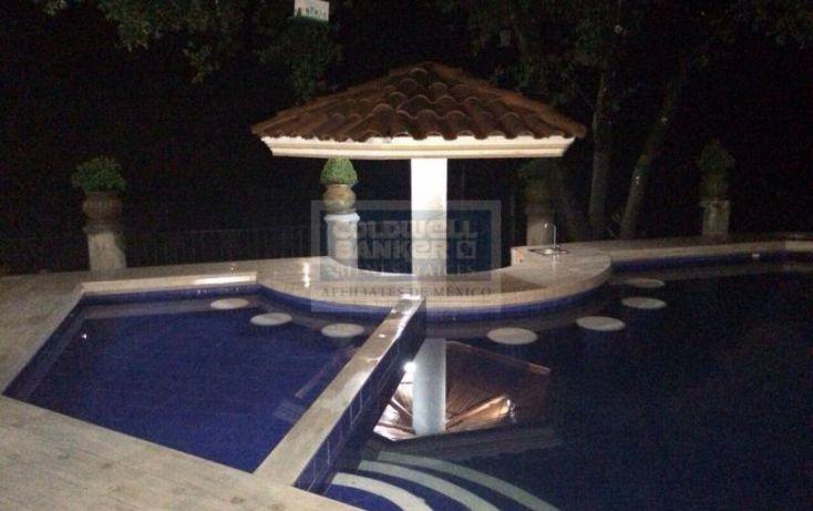 Foto de casa en venta en hacienda de valle escondido 26, club de golf valle escondido, atizapán de zaragoza, estado de méxico, 1833086 no 08