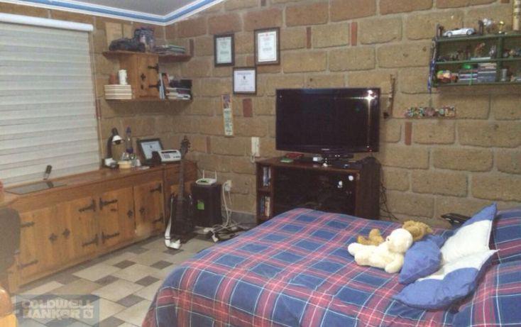 Foto de casa en venta en hacienda de valle escondido 26, club de golf valle escondido, atizapán de zaragoza, estado de méxico, 1833086 no 11