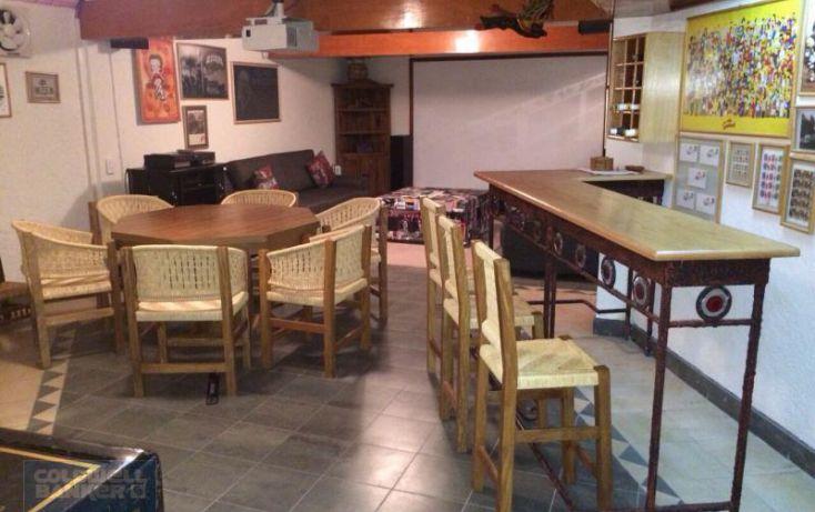 Foto de casa en venta en hacienda de valle escondido 26, club de golf valle escondido, atizapán de zaragoza, estado de méxico, 1833086 no 13