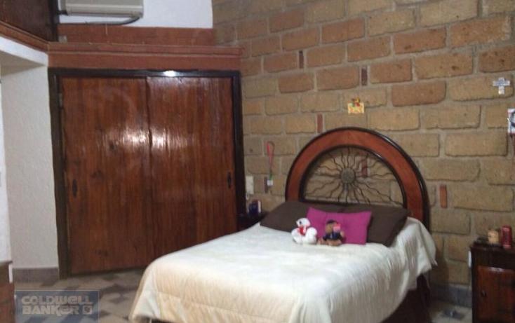 Foto de casa en venta en hacienda de valle escondido 26, hacienda de valle escondido, atizapán de zaragoza, méxico, 1833086 No. 10