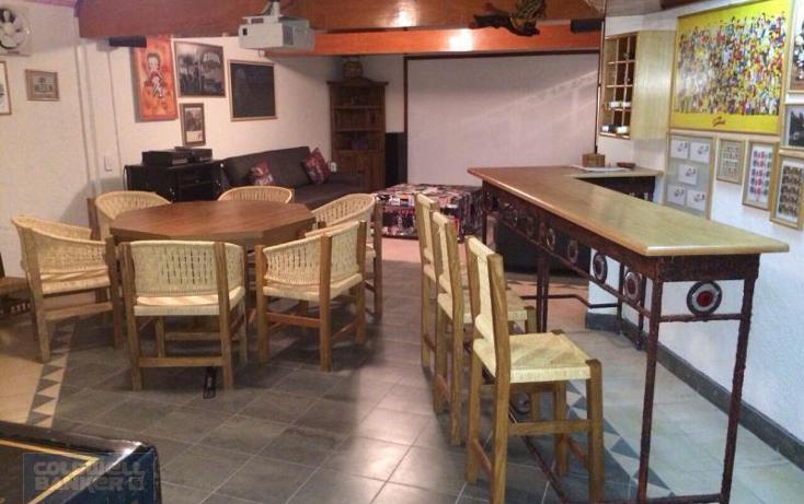 Foto de casa en venta en hacienda de valle escondido 26, hacienda de valle escondido, atizapán de zaragoza, méxico, 1833086 No. 13
