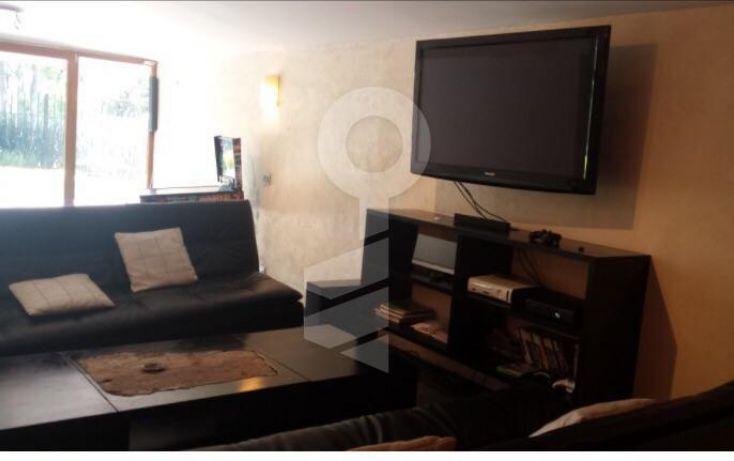 Foto de casa en venta en, hacienda de valle escondido, atizapán de zaragoza, estado de méxico, 1065615 no 02
