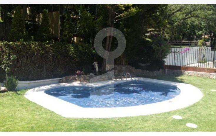 Foto de casa en venta en, hacienda de valle escondido, atizapán de zaragoza, estado de méxico, 1065615 no 06