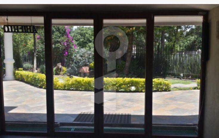 Foto de casa en venta en, hacienda de valle escondido, atizapán de zaragoza, estado de méxico, 1065615 no 08