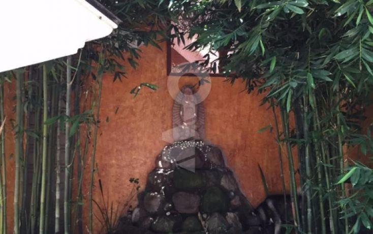 Foto de casa en venta en, hacienda de valle escondido, atizapán de zaragoza, estado de méxico, 1065615 no 10