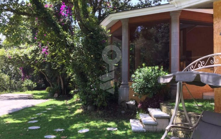 Foto de casa en venta en, hacienda de valle escondido, atizapán de zaragoza, estado de méxico, 1065615 no 12