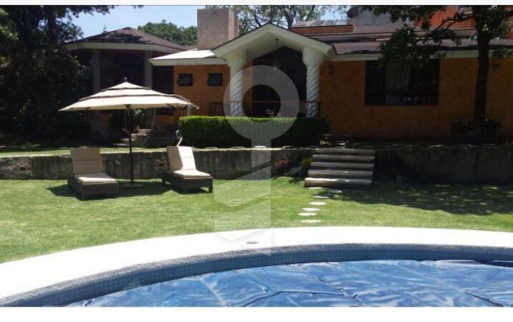 Foto de casa en venta en, hacienda de valle escondido, atizapán de zaragoza, estado de méxico, 1065615 no 14