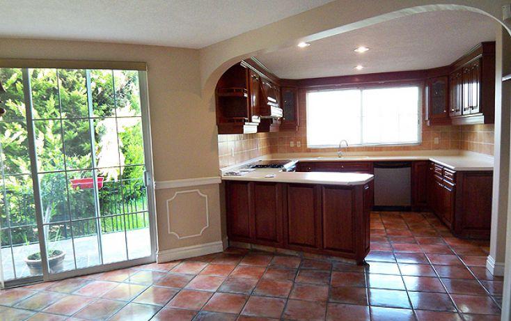 Foto de casa en venta en, hacienda de valle escondido, atizapán de zaragoza, estado de méxico, 1241921 no 07