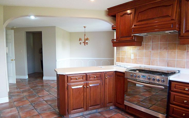 Foto de casa en venta en, hacienda de valle escondido, atizapán de zaragoza, estado de méxico, 1241921 no 09
