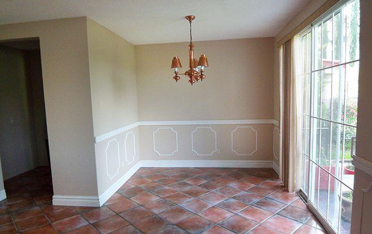 Foto de casa en venta en, hacienda de valle escondido, atizapán de zaragoza, estado de méxico, 1241921 no 10