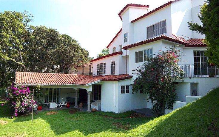 Foto de casa en venta en, hacienda de valle escondido, atizapán de zaragoza, estado de méxico, 1241921 no 27