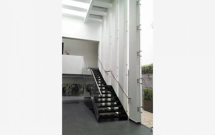 Foto de casa en venta en, hacienda de valle escondido, atizapán de zaragoza, estado de méxico, 1699604 no 04