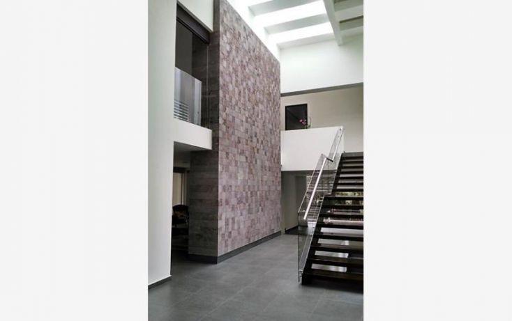 Foto de casa en venta en, hacienda de valle escondido, atizapán de zaragoza, estado de méxico, 1699604 no 05